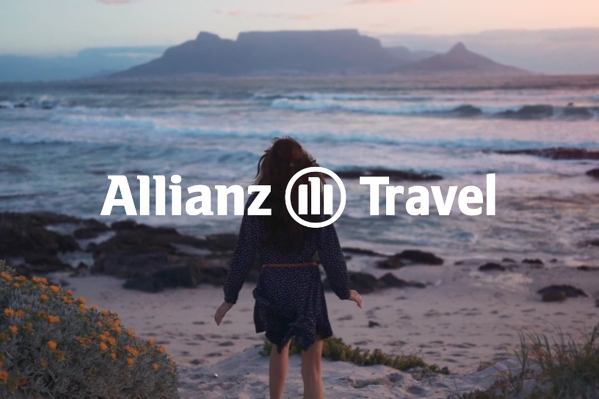allianz-travel-ss